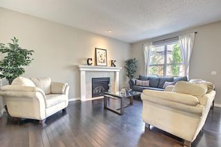 Photo 4: 52 Chaparral Valley Terrace SE in Calgary: Chaparral Detached for sale : MLS®# A1121117