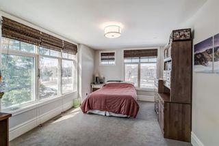 Photo 28: 2830 18 Street NW in Calgary: Capitol Hill Detached for sale : MLS®# A1098652