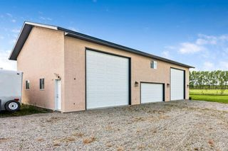 Photo 42: 32018 333 Avenue W: Rural Foothills County Detached for sale : MLS®# A1121869