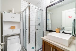 """Photo 12: 203 7159 STRIDE Avenue in Burnaby: Edmonds BE Townhouse for sale in """"SAGE"""" (Burnaby East)  : MLS®# R2447807"""