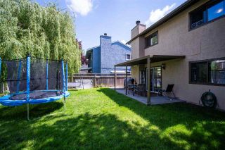 Photo 22: 2267 WILLOUGHBY Way in Langley: Willoughby Heights House for sale : MLS®# R2486367