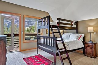 Photo 37: 101 2100D Stewart Creek Drive: Canmore Row/Townhouse for sale : MLS®# A1121023
