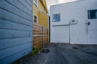 Photo 5: 2016 ONTARIO Street in Vancouver: Mount Pleasant VE House for sale (Vancouver East)  : MLS®# R2487097