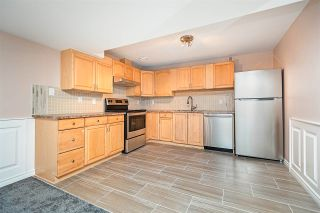 Photo 33: 14227 58 Street in Edmonton: Zone 02 House for sale : MLS®# E4239189