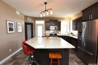 Photo 6: 5046 Snowbirds Crescent in Regina: Harbour Landing Residential for sale : MLS®# SK734818