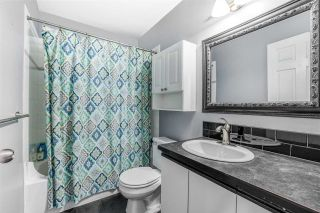 """Photo 32: 19 34332 MACLURE Road in Abbotsford: Central Abbotsford Townhouse for sale in """"IMMEL RIDGE"""" : MLS®# R2517517"""