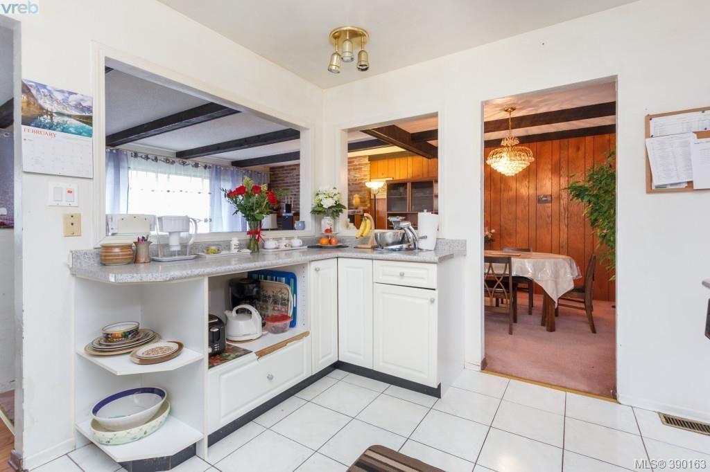 Photo 7: Photos: 2140 Skylark Lane in SIDNEY: Si Sidney North-West House for sale (Sidney)  : MLS®# 784240