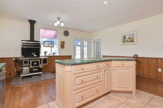 Photo 18: 587499 10 Sideroad in Mulmur: Rural Mulmur House (2-Storey) for sale : MLS®# X4818749