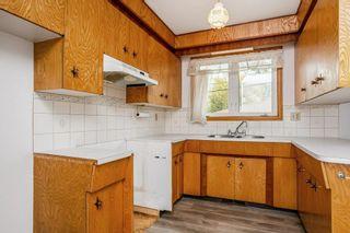 Photo 15: 8829 74 Street in Edmonton: Zone 18 House for sale : MLS®# E4260405