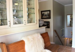 Photo 5: 264 Rockingham Court in Cobourg: House for sale : MLS®# 257580