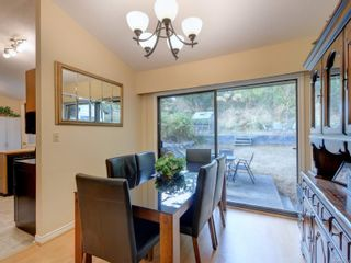 Photo 7: 747 WILLING Dr in : La Happy Valley House for sale (Langford)  : MLS®# 885829