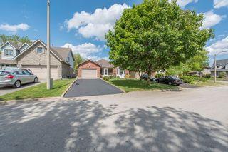 Photo 5: 547 Wallace Street in Burlington: Brant House (Bungalow) for sale : MLS®# W3214999