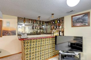 Photo 33: 147 Templevale Place NE in Calgary: Temple Detached for sale : MLS®# A1144568