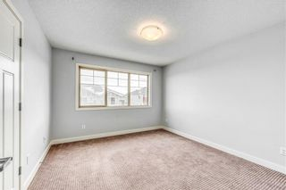 Photo 9: 907 250 SAGE VALLEY Road NW in Calgary: Sage Hill Row/Townhouse for sale : MLS®# A1148770