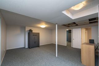 Photo 16: 5222 59 Street: Beaumont House for sale : MLS®# E4228483