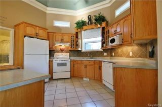 Photo 2: 63157 EASTDALE RD 37E Road in Anola: RM of Springfield Residential for sale (R04)  : MLS®# 1722959