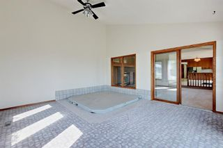 Photo 14: 19 26534 township road 384: Rural Red Deer County Detached for sale : MLS®# A1138392