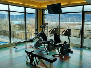 Photo 12: 361 13011 South Lakeshore Drive in Summerland: Lower Town Recreational for sale : MLS®# 165979