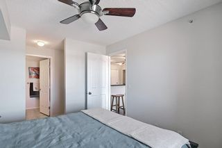Photo 19: 326 428 Chaparral Ravine View SE in Calgary: Chaparral Apartment for sale : MLS®# A1078916