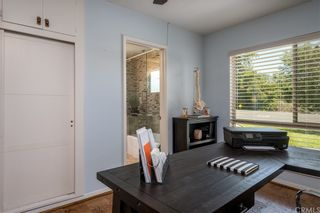 Photo 23: 1001 Creek Lane in La Habra: Residential for sale (87 - La Habra)  : MLS®# PW21121488