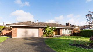 Photo 1: 20469 DENIZA Avenue in Maple Ridge: Southwest Maple Ridge House for sale : MLS®# R2123149