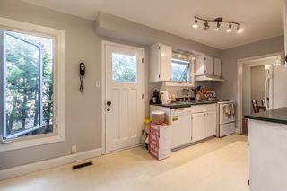 Photo 13: 3394 Silverado Drive in Mississauga: Mississauga Valleys House (2-Storey) for sale : MLS®# W3292226