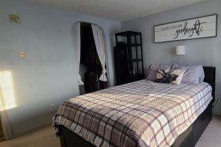 Photo 14: 405 13830 150 Avenue in Edmonton: Zone 27 Condo for sale : MLS®# E4248805