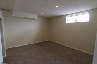 Photo 31: 2863 Catalina Boulevard NE in Calgary: Monterey Park Detached for sale : MLS®# A1075409