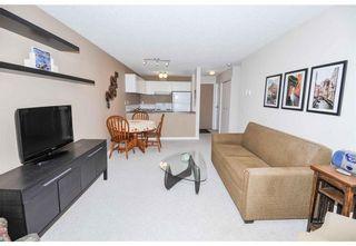 Photo 7: 305 110 20 Avenue NE in Calgary: Tuxedo Park Apartment for sale : MLS®# A1096695