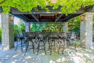 Photo 35: 2870 SW MARINE Drive in Vancouver: Southlands House for sale (Vancouver West)  : MLS®# R2601778