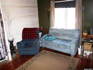 Photo 11: 407 2nd Street East in Meadow Lake: Residential for sale : MLS®# SK866323