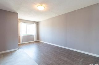 Photo 11: 1815-1817 C Avenue North in Saskatoon: Mayfair Residential for sale : MLS®# SK850240