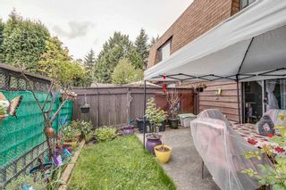 """Photo 4: 245 9450 PRINCE CHARLES Boulevard in Surrey: Queen Mary Park Surrey Townhouse for sale in """"Prince Charles Estates"""" : MLS®# R2576868"""