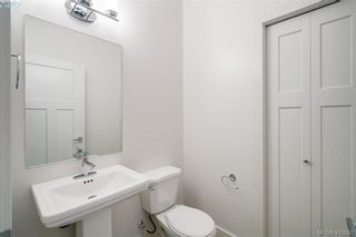 Photo 10: 108 2117 Charters Rd in SOOKE: Sk Sooke Vill Core Row/Townhouse for sale (Sooke)  : MLS®# 813878