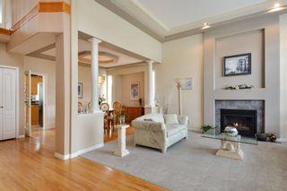 "Photo 4: 8422 167 Street in Surrey: Fleetwood Tynehead House for sale in ""Cedar Grove"" : MLS®# R2255036"