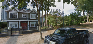 Photo 6:  in Vancouver: Marpole Land for sale (Vancouver West)