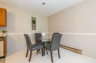 Photo 5: 106 45900 LEWIS Avenue in Chilliwack: Chilliwack N Yale-Well Condo for sale : MLS®# R2575602