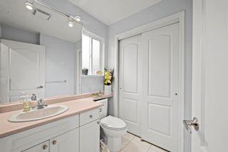 "Photo 13: 43 22800 WINDSOR Court in Richmond: Hamilton RI Townhouse for sale in ""PARC SAVANNAH"" : MLS®# R2623349"