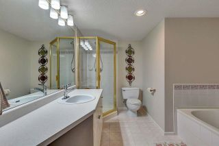 """Photo 20: 2006 739 PRINCESS STREET Street in New Westminster: Uptown NW Condo for sale in """"Berkley Place"""" : MLS®# R2599059"""
