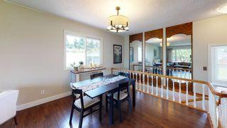 Photo 7: 9711 104 Avenue in Fort St. John: Fort St. John - City NE House for sale (Fort St. John (Zone 60))  : MLS®# R2604505
