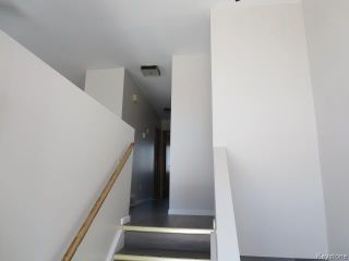 Photo 5: 19 Habitat Place in Winnipeg: Residential for sale (4A)  : MLS®# 1710098