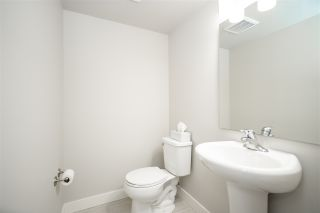 """Photo 30: 107 8413 MIDTOWN Way in Chilliwack: Chilliwack W Young-Well Townhouse for sale in """"MIDTOWN ONE"""" : MLS®# R2552279"""