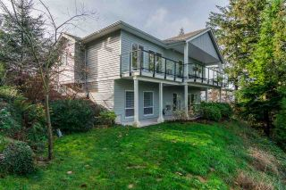 Photo 20: 47245 LAUGHINGTON Place in Sardis: Promontory House for sale : MLS®# R2131846