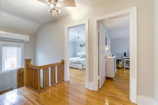 Photo 27: 150 Queenston Street in Winnipeg: River Heights North Residential for sale (1C)  : MLS®# 202110519