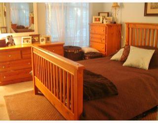 "Photo 7: 5 2865 GLEN Drive in Coquitlam: Eagle Ridge CQ House for sale in ""BOSTON MEADOWS"" : MLS®# V667821"