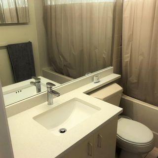 "Photo 14: 801 6220 MCKAY Avenue in Burnaby: Metrotown Condo for sale in ""Grand Corniche II"" (Burnaby South)  : MLS®# R2620641"