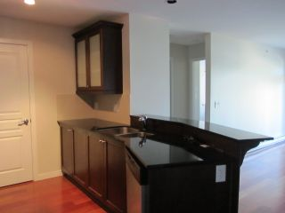 Photo 8: # 408 1969 WESTMINSTER AV in Port Coquitlam: Glenwood PQ Condo for sale : MLS®# V1084478
