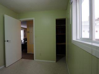 Photo 16: 425 Crescent Road E in Portage la Prairie: House for sale : MLS®# 202101949