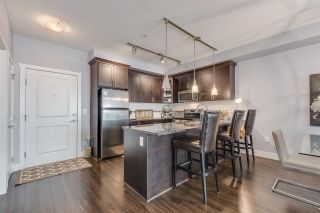 """Photo 8: 309 2330 SHAUGHNESSY Street in Port Coquitlam: Central Pt Coquitlam Condo for sale in """"AVANTI"""" : MLS®# R2302468"""
