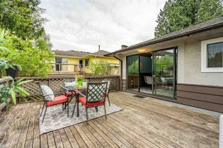 Photo 30: 946 CAITHNESS Crescent in Port Moody: Glenayre House for sale : MLS®# R2574147